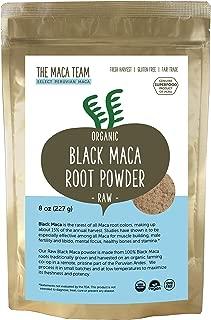 Best black maca vs yellow maca Reviews