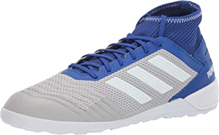 adidas Predator Tango 19.3 Indoor Shoes Men's