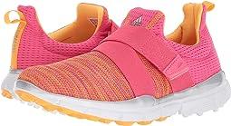 adidas Golf - Climacool Knit