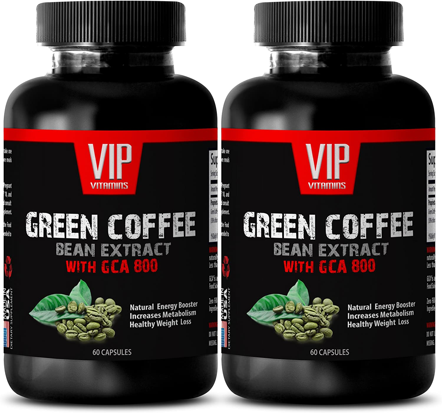 Weight Loss Pills for Women That Work Fast Exercise C no Green - Max 53% OFF Large discharge sale