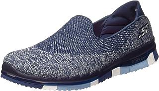 Skechers Women's GO Flex-Revolve Nordic Walking Shoes