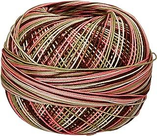 lizbeth thread 20