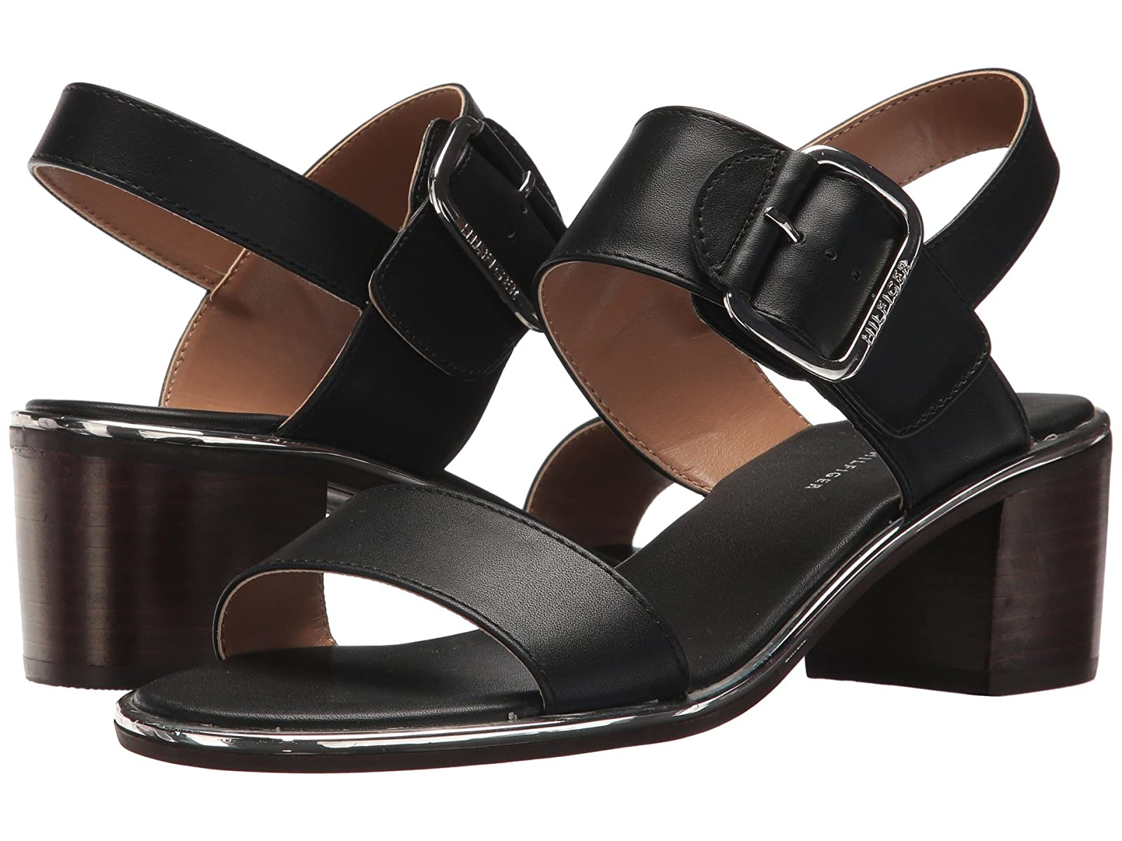 Tommy Hilfiger Katz2Cheap and distinctive eye-catching shoes