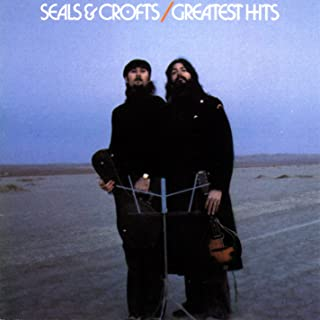 Best seals & crofts songs Reviews
