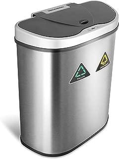 Best bin with sensor Reviews