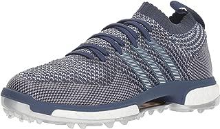 Men's Tour360 Knit Golf Shoe