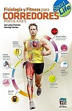 Fisiología y fitness para corredores