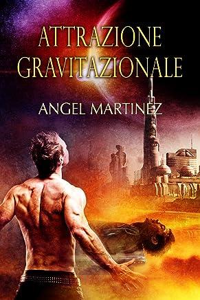 Attrazione gravitazionale