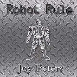 Robot Rule (Radio Edit)