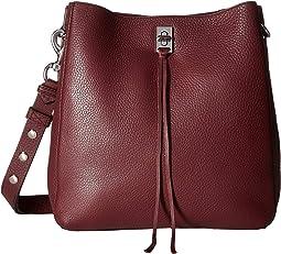 Darren Shoulder Bag