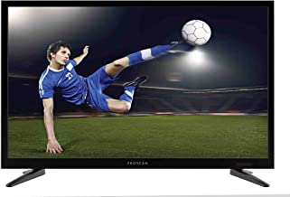 Best proscan 22 inch tv Reviews