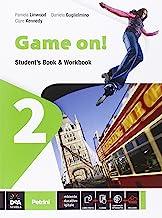 Permalink to Game on! Student's book-Workbook. Per la Scuola media. Con e-book. Con espansione online: 2 PDF