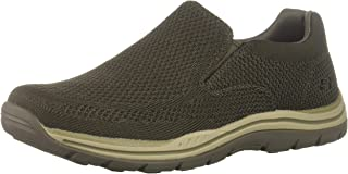 Men's Expected-Gomel Driving Style Loafer