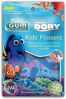 7271a2128 Saúde - Gum - Higiene Bucal na Amazon.com.br