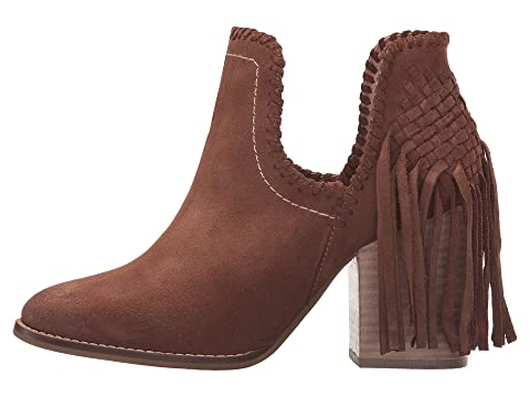 Ariat Lily Unbridled Unbridled Lily Ariat qqHXOw