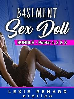fantasy sex dolls