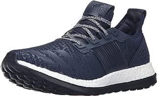 Performance Men's Pureboost ZG Running Shoe