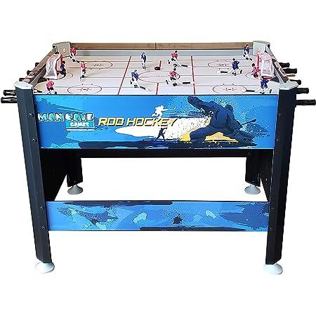 Redxiao Mini-Schreibtischspiele Indoor-Minispiel-Desktop-Ball f/ür Home for Office Club-Stiftset Modellstift