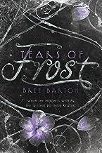 Tears of Frost: 2