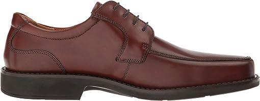 Cognac Cow Leather