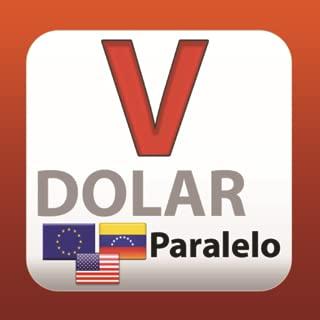 dolar pro venezuela