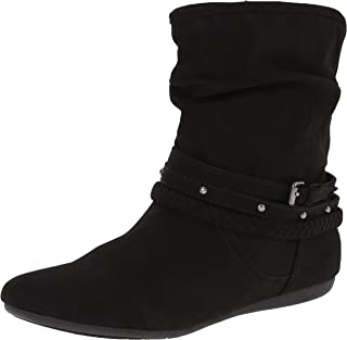 Report Women's Elson Boot
