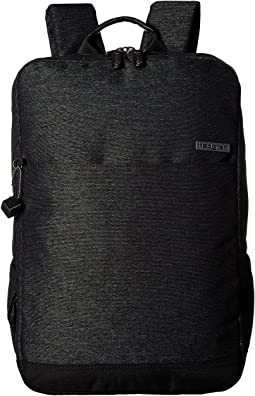 Rule Square Backpack 15.6""