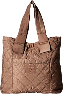 Marc Jacobs - Nylon Knot Tote
