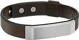 Fossil - Steel Bracelet
