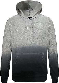 KING THREADS Crenshaw Hooded Sweatshirt