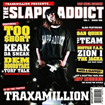 Best traxamillion from the hood Reviews
