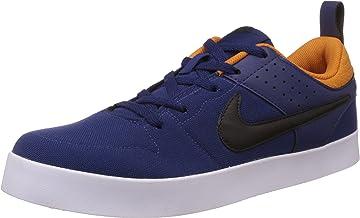 Nike Men's Liteforce III Sneakers