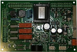 Nortec (Condair) PCB Driver NHTC/NHPC