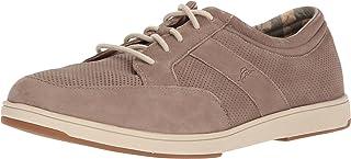 حذاء رياضي أصلي للرجال من Tommy Bahama