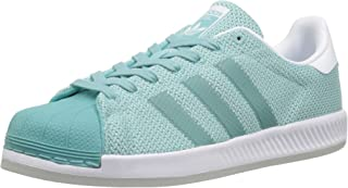 adidas superstar bounce shoes women's