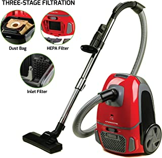 Amazon.com: Pare - $25 to $50 / Vacuums & Floor Care: Home & Kitchen