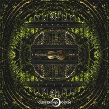 The Violin Song (feat. Brianna) [DJ Dark & MD DJ Remix]