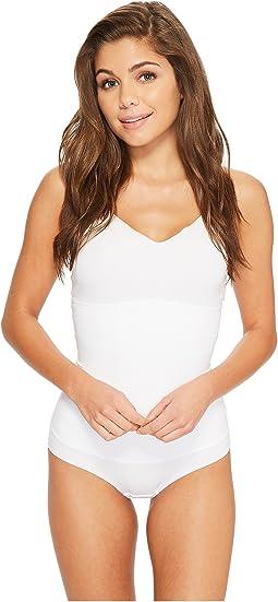 Yummie - Cotton Shape Bodysuit