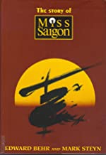 miss saigon story