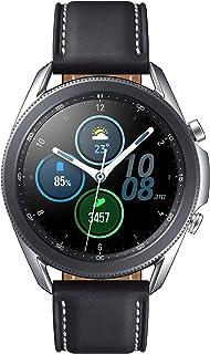 Samsung Watch 3 (GPS, Bluetooth, LTE) Smart Watch...