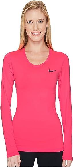 Nike - Pro Cool Training Top