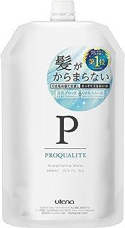 プロカリテ まっすぐうるおい水(つめかえ用)