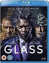 Glass [Region B] [Blu-ray]