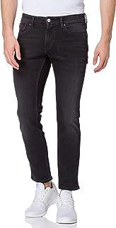 Tommy Jeans Scanton Slim Csbbs Pantaloni Uomo
