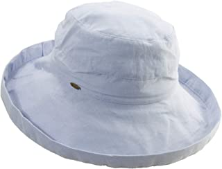 Best small ladies hat called Reviews