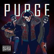 Purge Part 2 [Explicit]