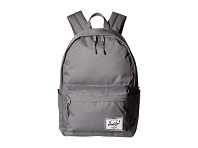 Herschel Supply Co. Classic X-Large (Grey) Backpack Bags
