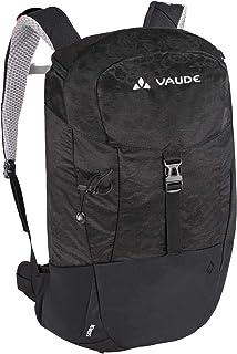 VAUDE Damskie plecaki Women's Skomer 24 20-29L