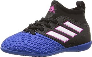 adidas Kids' Ace 16.4 FxG J Soccer Shoe Skate