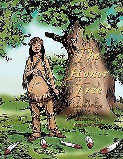 The Honor Tree